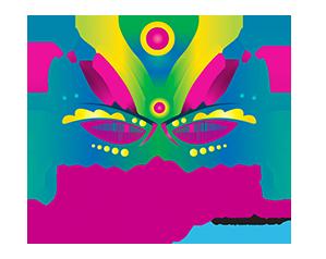 bahamasmasqeraders