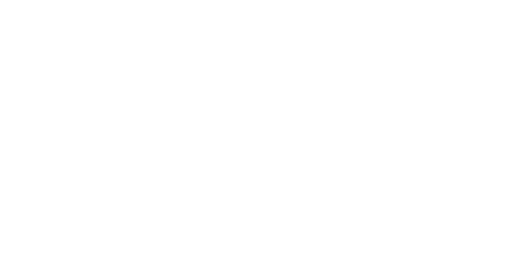 Superclub Breezes Resort & Spa