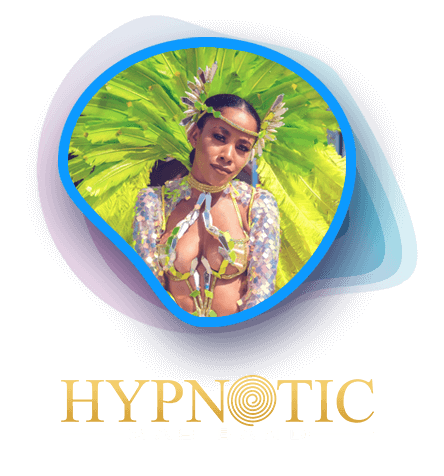 Hypnotic Mas Band