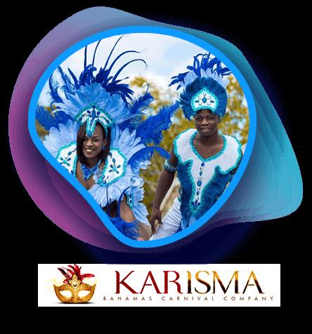 Karisma Bahamas Carnival Company